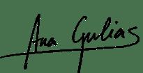 Ana Gulias